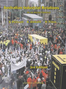 Petzall 3E Front Cover 2